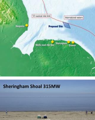 offshore-development