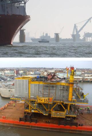 offshore-renewables-2