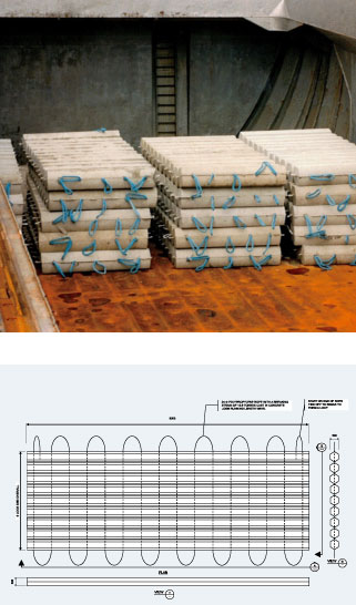pipeform-mattresses-2